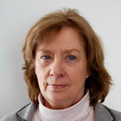 Marion Boisson
