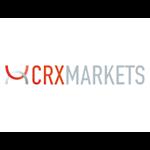 CRX Markets
