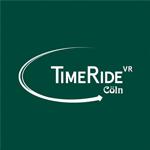 Timeride